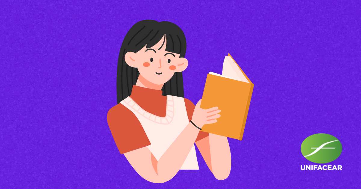 blog-unifacear-beneficios-habito-leitura-universitarios