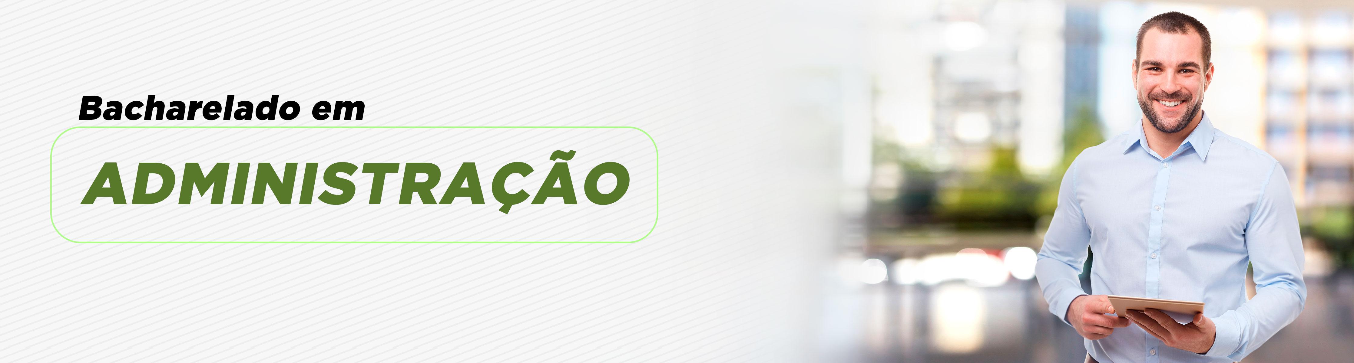administracao-presencial-unifacear-2019