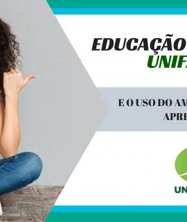 Unifacear convida todos os alunos do EAD para Aula Magna