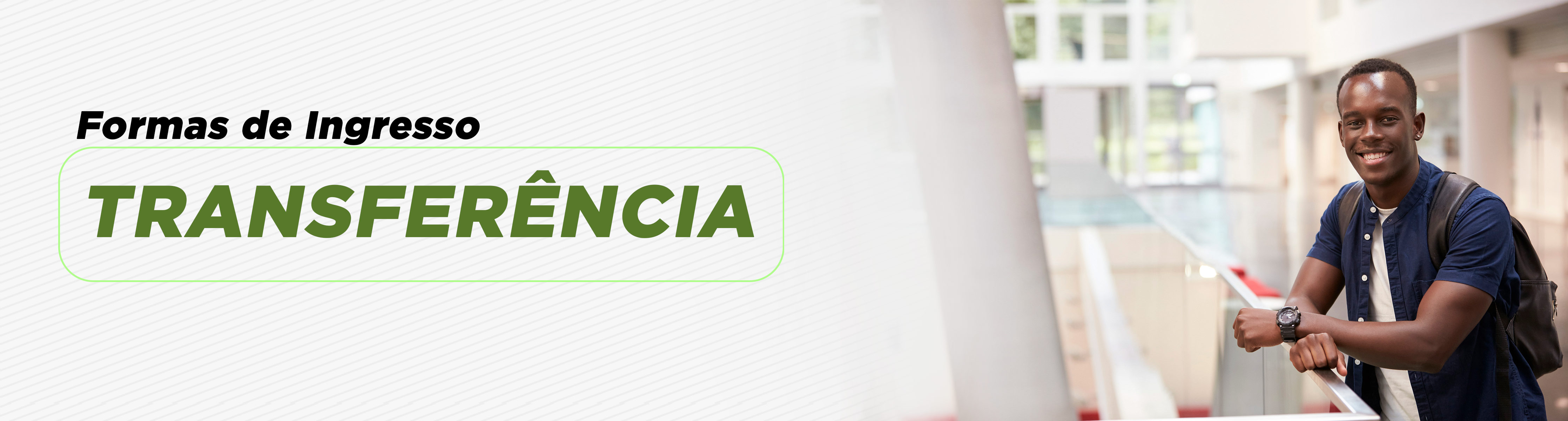 banner-transferencia-unifacear