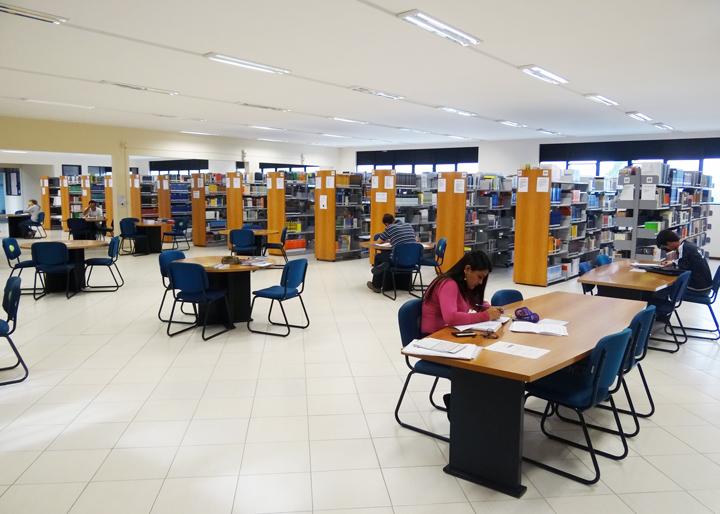 biblioteca-unifacear
