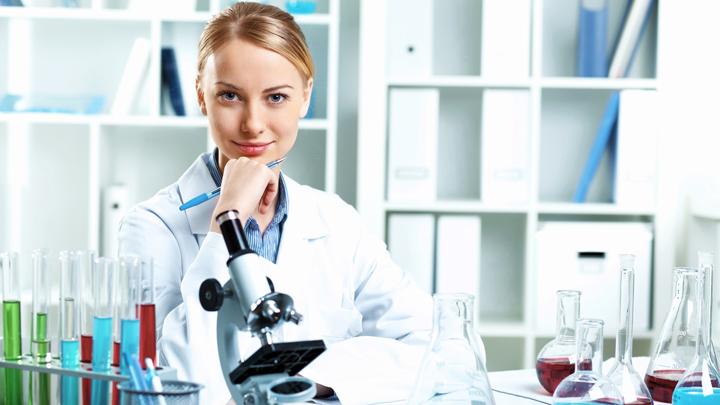 biomedicina-unifacear-thumb