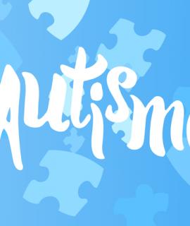 Unifacear irá apoiar evento sobre o autismo