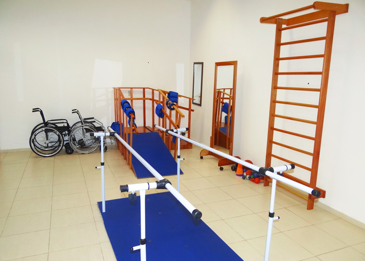 clinica-fisioterapia-unifacear-2