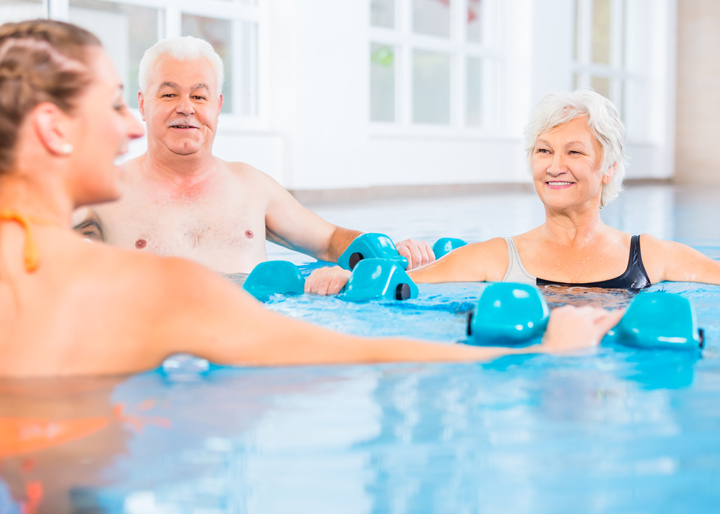 clinica-fisioterapia-unifacear-hidroterapia