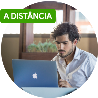 cursos-distancia-unifacear
