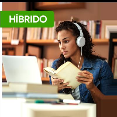 cursos-hibridos-unifacear