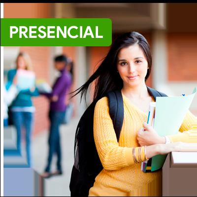 cursos-presenciais-unifacear