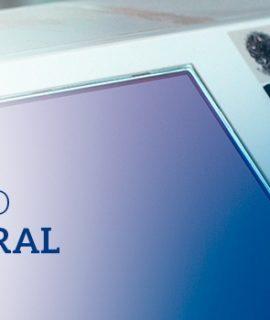 I Congresso de Direito Eleitoral Municipal será realizado no Campus Fazenda Rio Grande