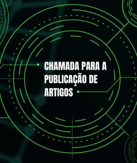 Chamada de artigos para o livro: Direito Tecnologia e Inovação: Reflexões Interdisciplinares