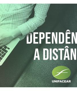 Estudantes de cursos presenciais podem realizar disciplinas de dependências a distância