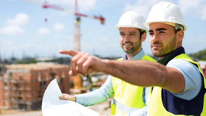 engenharia-civil-thumb