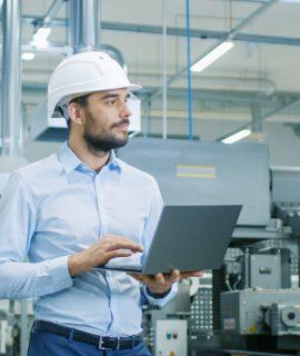 Curso de Engenharia Mecânica da Unifacear conquista registro no CREA-PR