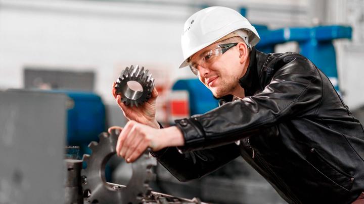 engenharia-mecanica-thumb