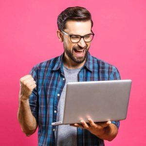vestibular online verao unifacear 2020 4