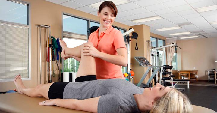 fisioterapia-pelvica-unifacear