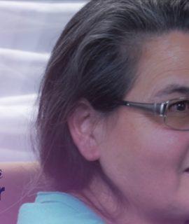 Histórias da Unifacear – Sônia Maria dos Santos