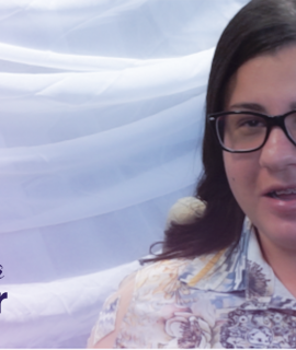 Histórias da Unifacear – Yasmin Angelina