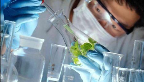 imagem-quimicaindustrial