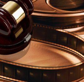 Coordenação do Curso de Direito lança curso de Extensão em Direitos Humanos e Cinema
