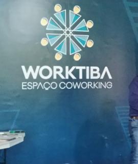Aluno de Engenharia de Produção da UNIFACEAR é aprovado no Worktiba