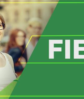 Unifacear possui 691 vagas para o FIES com juros zero