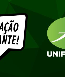 Aviso Importante sobre o feriado da Padroeira do Brasil e do dia dos Professores