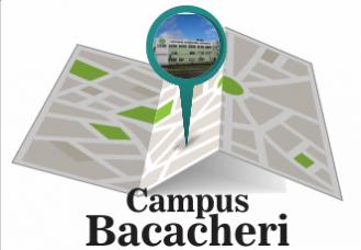 img-localizacao-bacacheri