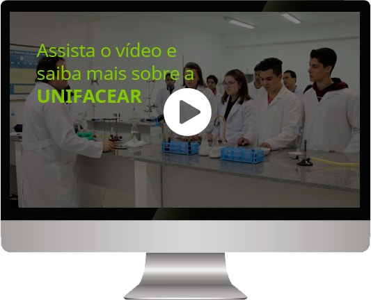 unifacear youtube
