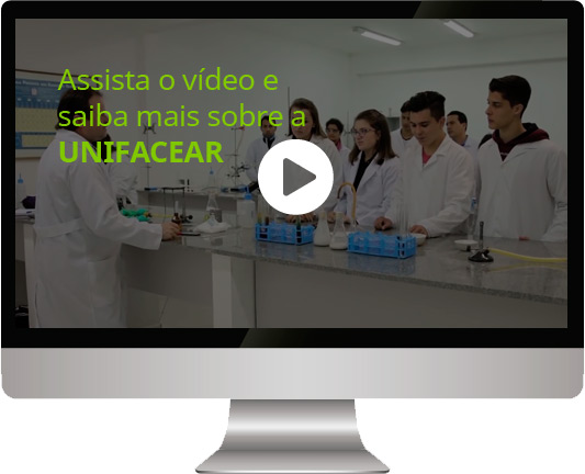 img-video-unifacear