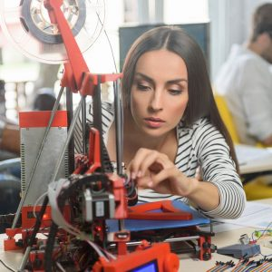 laboratorios-engenharia-arquitetura-unifacear