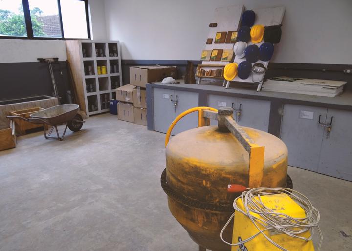 laboratorio-engenharia-unifacear