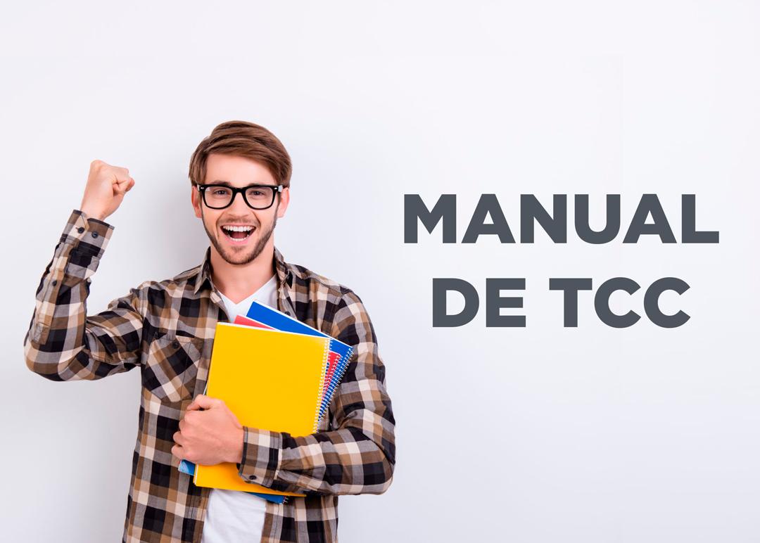 manual-tcc-unifacear-2019
