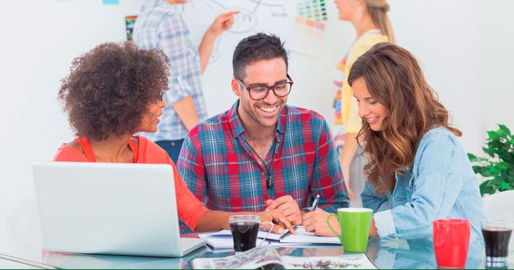 mba-executivo-em-novos-negocios-e-transformacao-digital