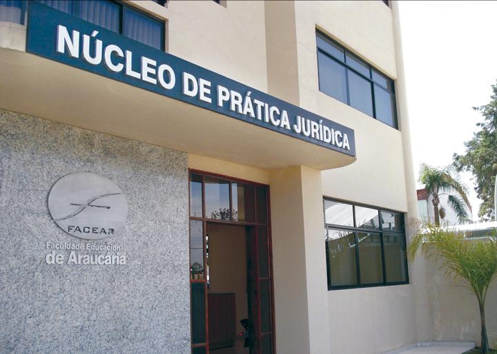 nucleo-praticas-juridicas-unifacear-araucaria