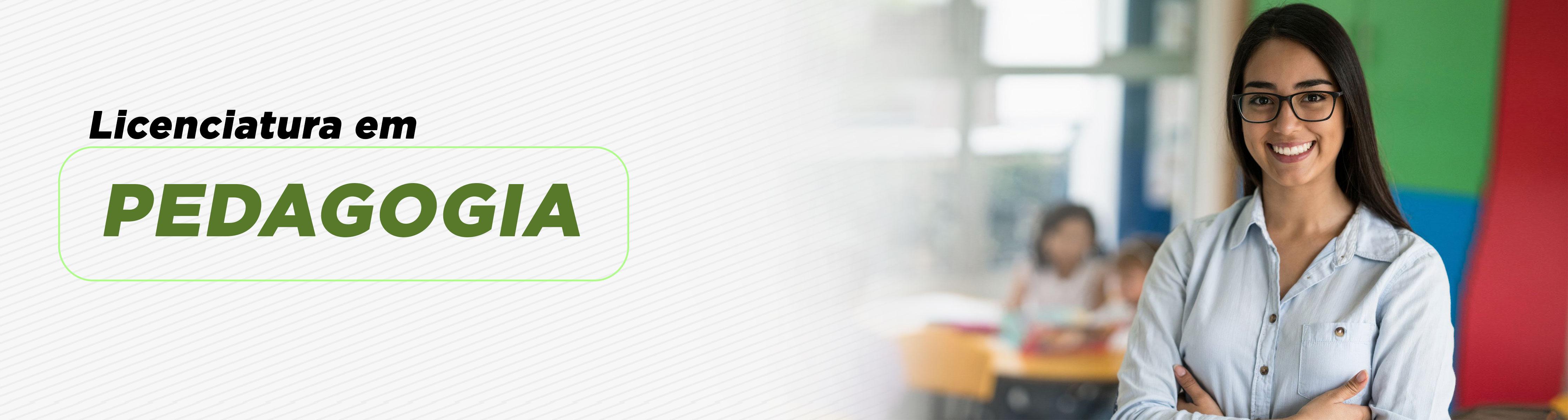 pedagogia-presencial-unifacear-2019