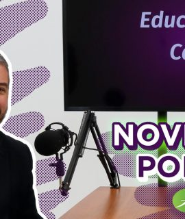 Novidade na área: UNIFACEAR agora conta com podcasts exclusivos!