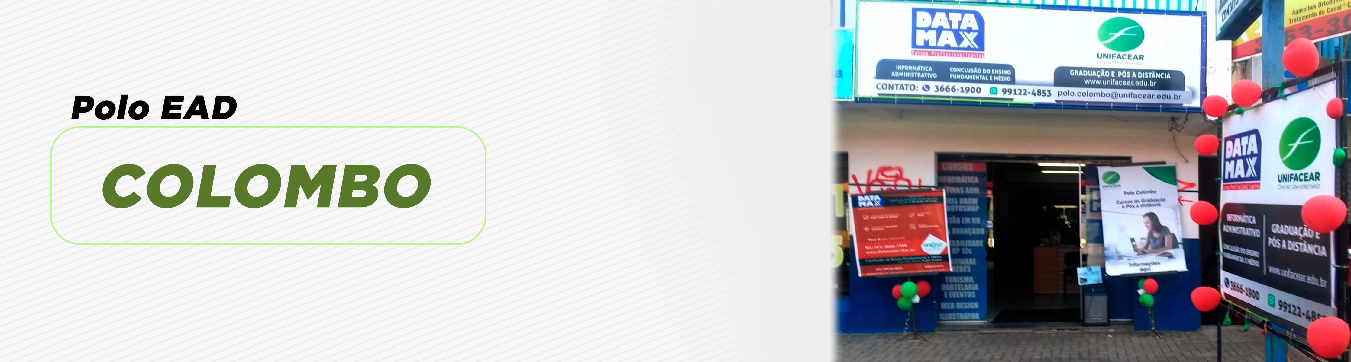 polo-colombo-unifacear