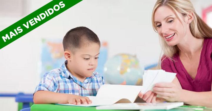pos-educacao-inclusiva-mais-vendidos