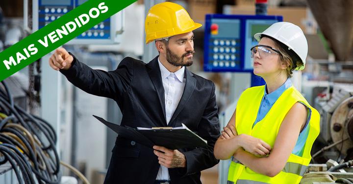 pos-engenharia-seguranca-trabalho-unifacear-best-sellers