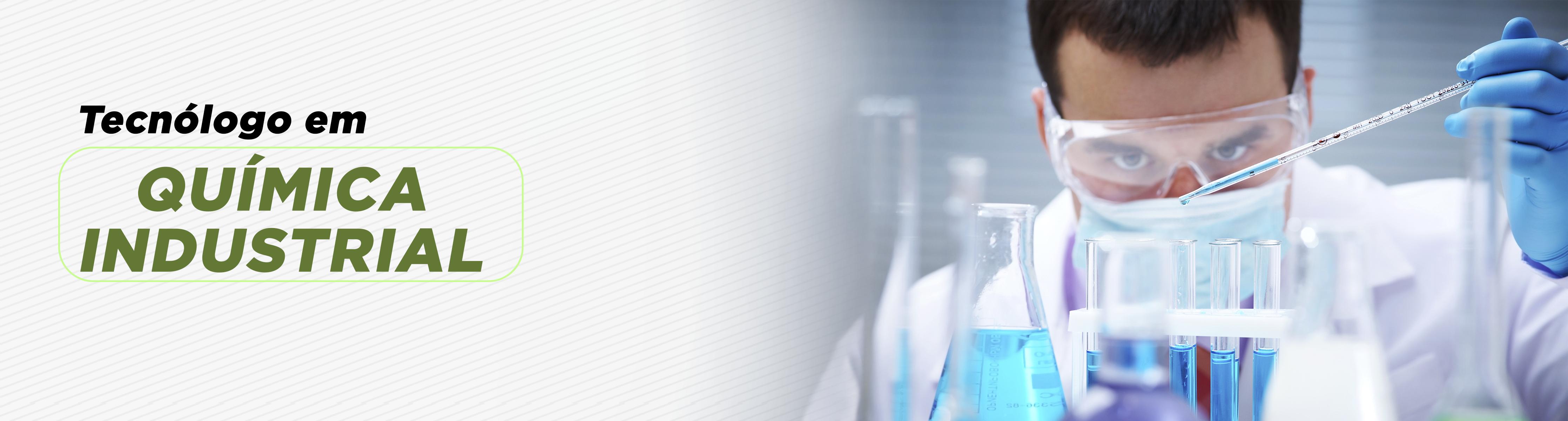quimica-industrial-presencial-unifacear