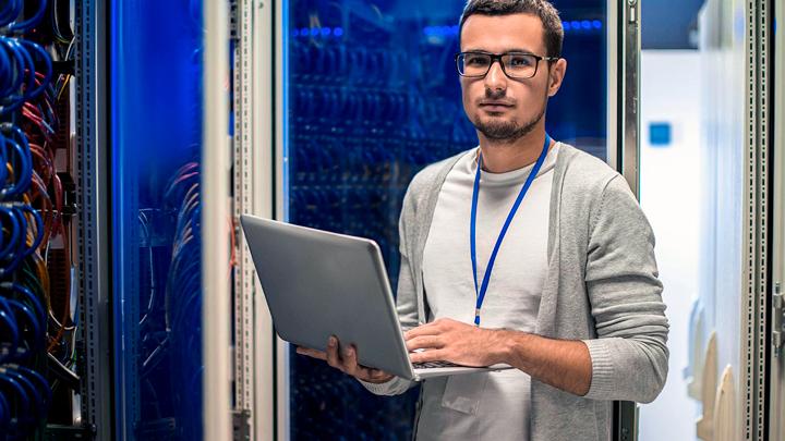 rede-de-computadores-thumbs