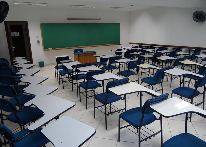 sala-de-aula-unifacear-
