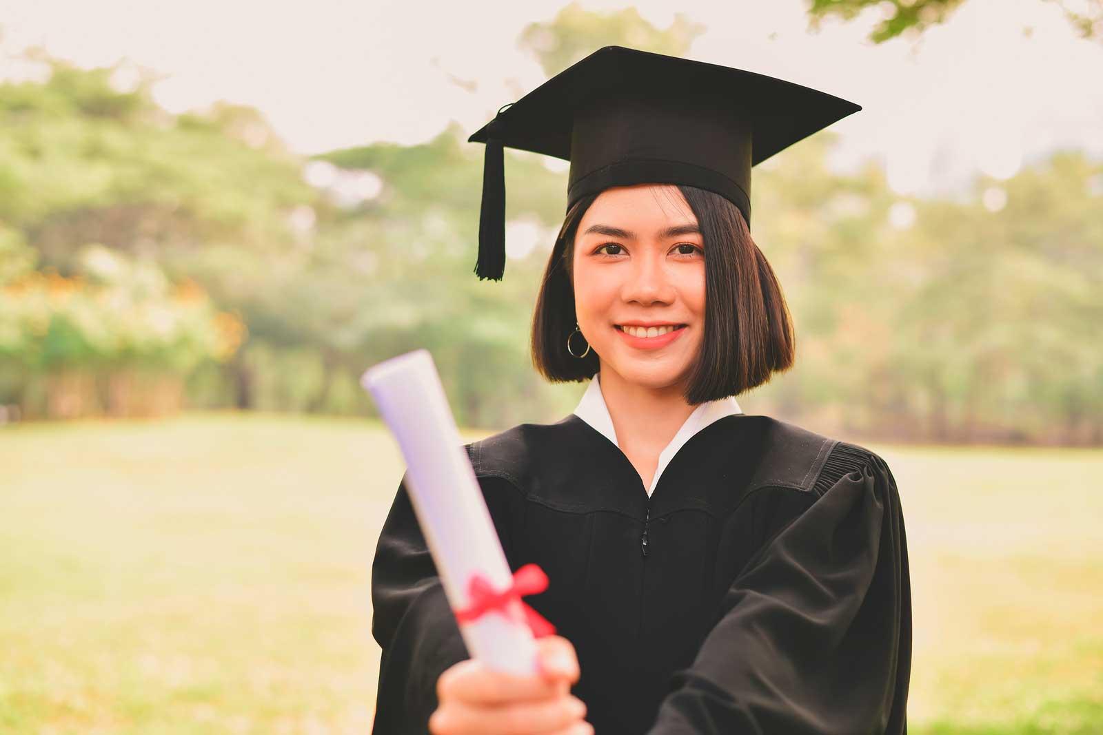 segunda-graduacao-desconto