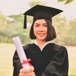 segunda-graduao