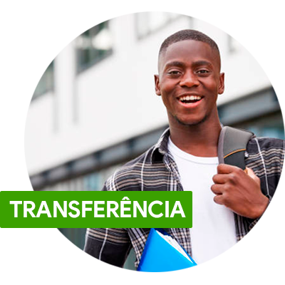transferencia-unifacear