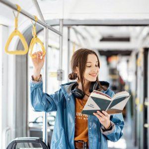 transporte gratuito faculdade curitiba