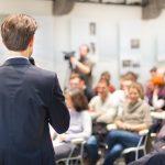 palestras unifacear 2019
