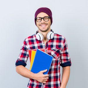 vestibular-cursos-presenciais